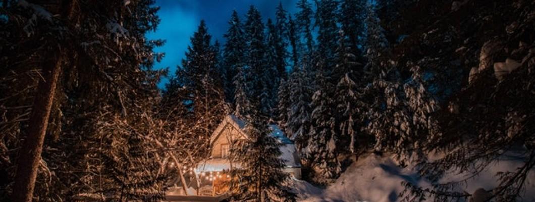 A nagy karácsonyfa kérdés